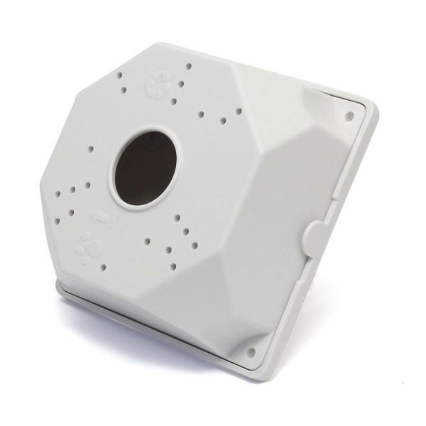 Пластмассовая распределительная коробка AV-BB1F