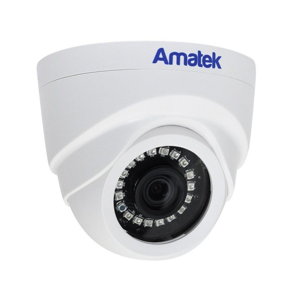 Видеокамера AMATEK AC-HD202 3,6 мм
